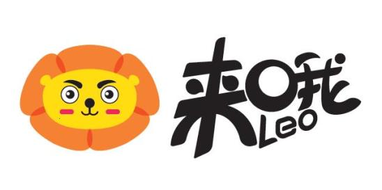 南京克莱因商业运营管理有限公司