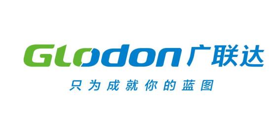广联达科技股份有限公司江苏分公司
