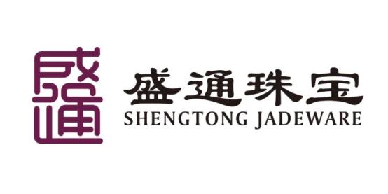 广州心福珠宝贸易有限公司