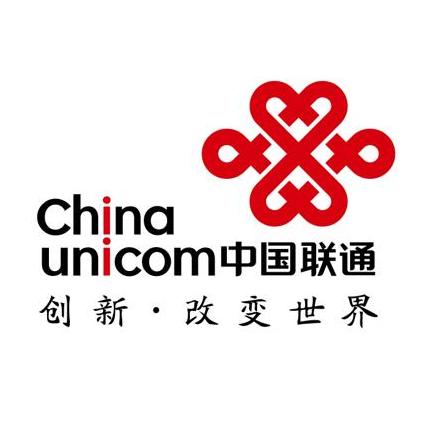联通(江苏)产业互联网有限公司