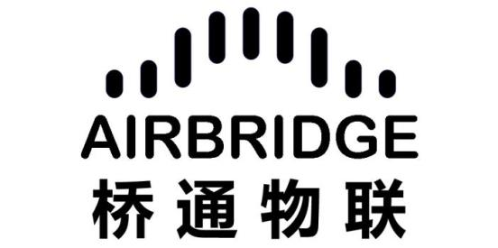 青岛桥通软件科技有限公司