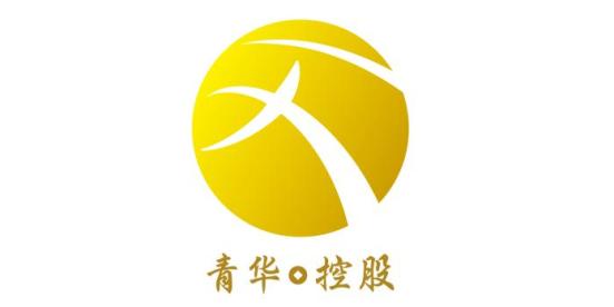 广州市淼盛投资咨询有限公司