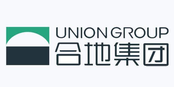 广东合地集团股份有限公司