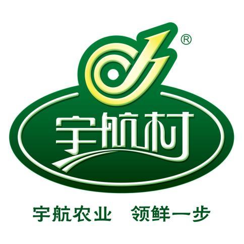 浙江宇航农业科技有限公司