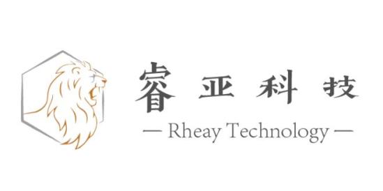 大连睿亚科技有限公司