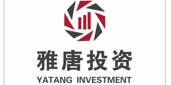 成都雅唐投资管理有限公司