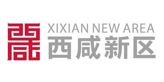 陕西咸润消防科技有限公司