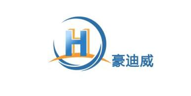 无锡豪迪威自动化科技有限公司