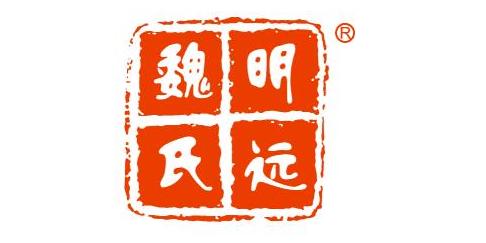 沈阳明远魏氏医药科技有限公司