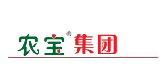 广州农宝饲料有限公司