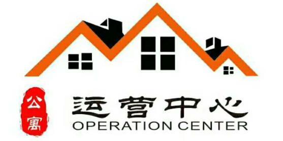 河南橙子房地产经纪有限公司