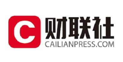 上海正见文化传播有限公司