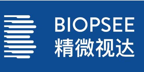 精微视达医疗科技(武汉)有限公司