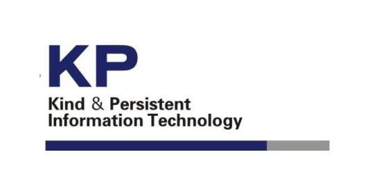 西安凯恩德信息科技有限公司