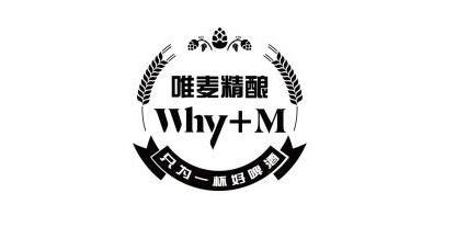 青岛唯麦生物科技有限公司