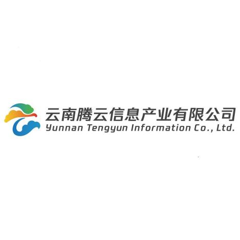 云南腾云信息产业有限公司
