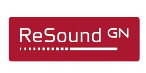 瑞声达听力技术(中国)有限公司