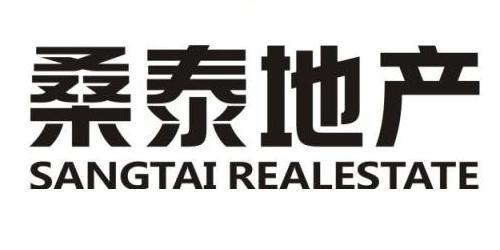 深圳市桑泰房地产开发有限公司