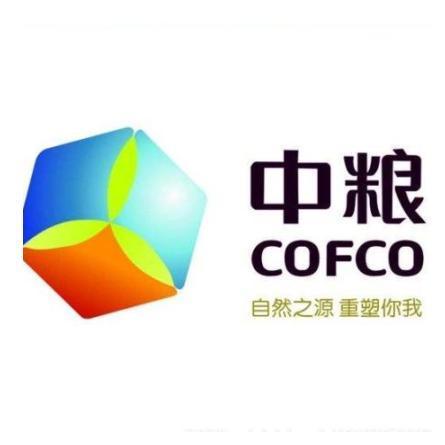 大悦城控股重庆公司