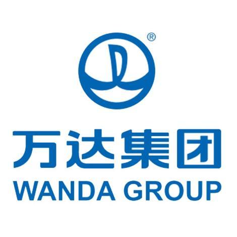 桂林临桂万达房地产开发有限公司