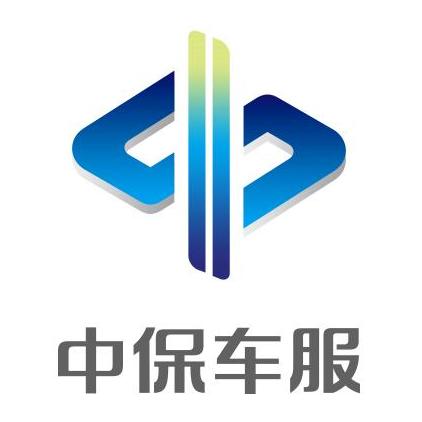 中保车服科技服务股份有限公司
