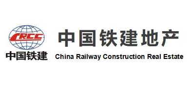 西安铁兴房地产开发有限公司