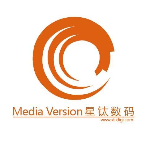 上海星钛数码科技有限公司