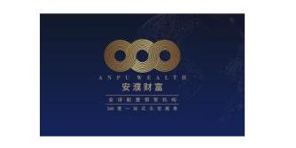 上海安濮因私出入境服务有限公司