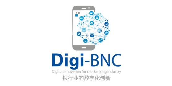 迪际比恩(中国)科技有限公司
