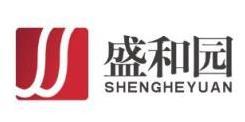 深圳市盛和园房地产开发有限公司