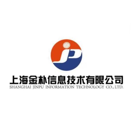 上海金朴信息技术有限公司