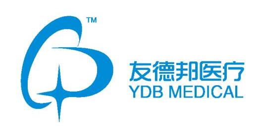 南京友德邦医疗科技有限公司