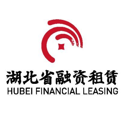 湖北省融资租赁有限责任公司