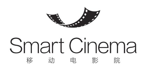 北京云途时代影业科技有限公司