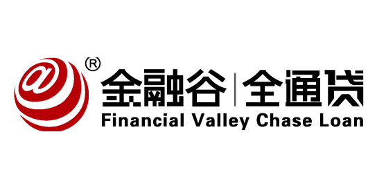 上海全通互联网金融服务有限公司