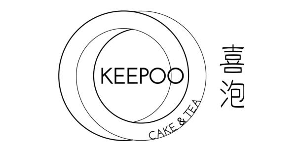 广州五季餐饮管理有限公司