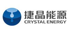 深圳市捷晶能源科技有限公司