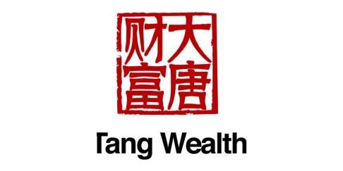 大唐财富投资管理有限公司大连分公司