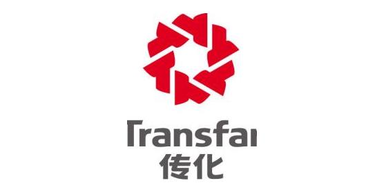 杭州传化科技