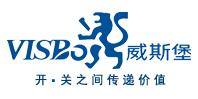 广东省佛山市顺德区伟汉邦电气有限公司