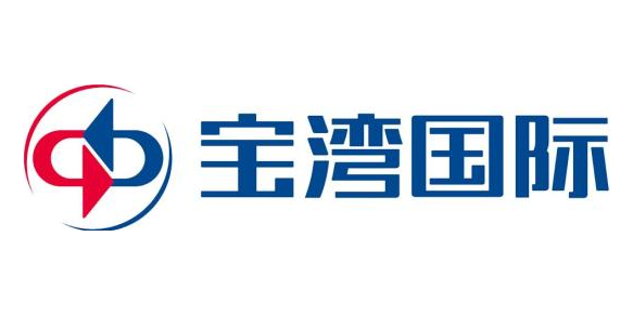 合肥宝湾国际物流中心有限公司