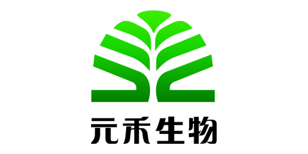 武汉禾元君康科技有限公司