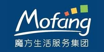 魔方(上海)公寓管理有限公司