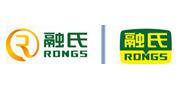 上海融氏企业有限公司