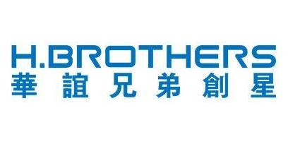 北京华谊兄弟创星娱乐科技股份有限公司
