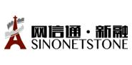 北京网信通新融技术服务有限公司
