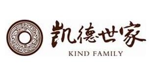 山西凯德世家房地产开发有限责任公司