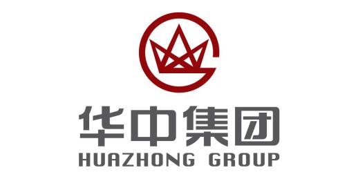 河北华中房地产开发有限公司