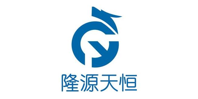 北京隆源天恒知识产权代理事务所(普通合伙)