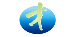 广州道本信息科技有限公司